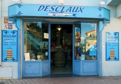 anchois-desclaux-magasin-historique-facade-collioure